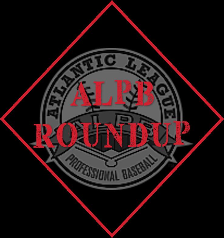 ALPB Round-Up